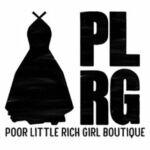 Poor Little Rich Girl Phoenix